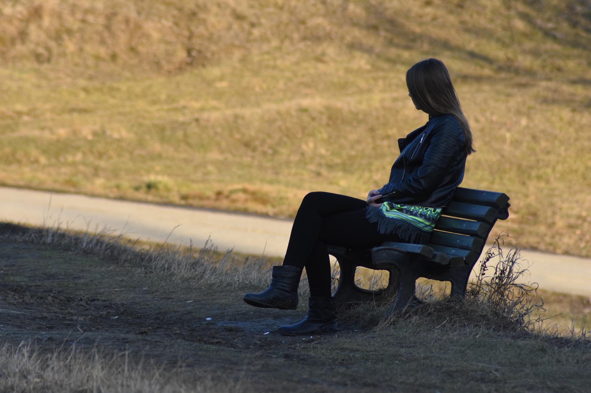 O singurătate prea zgomotoasă