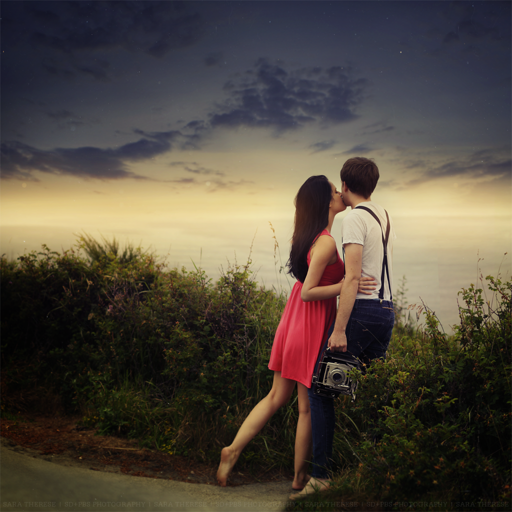 let__s_meet_again_and_we__ll_fall_in_love__by_sdpbsphotography-d58z9im.png