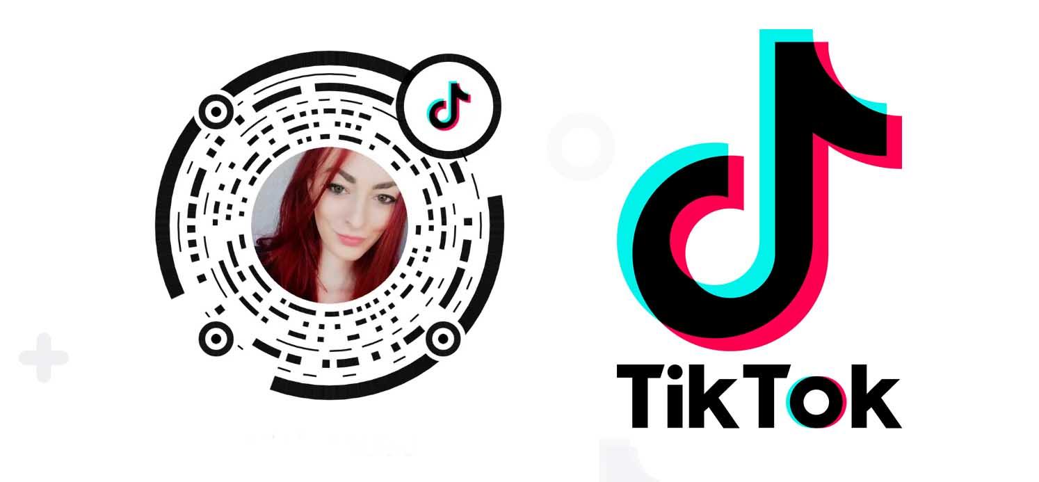 Care-i faza cu TikTok?