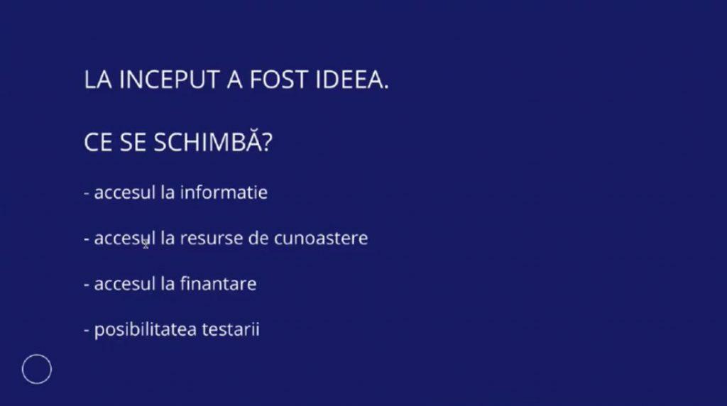 branduri românești
